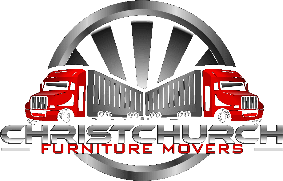 Christchurch Furniture Movers
